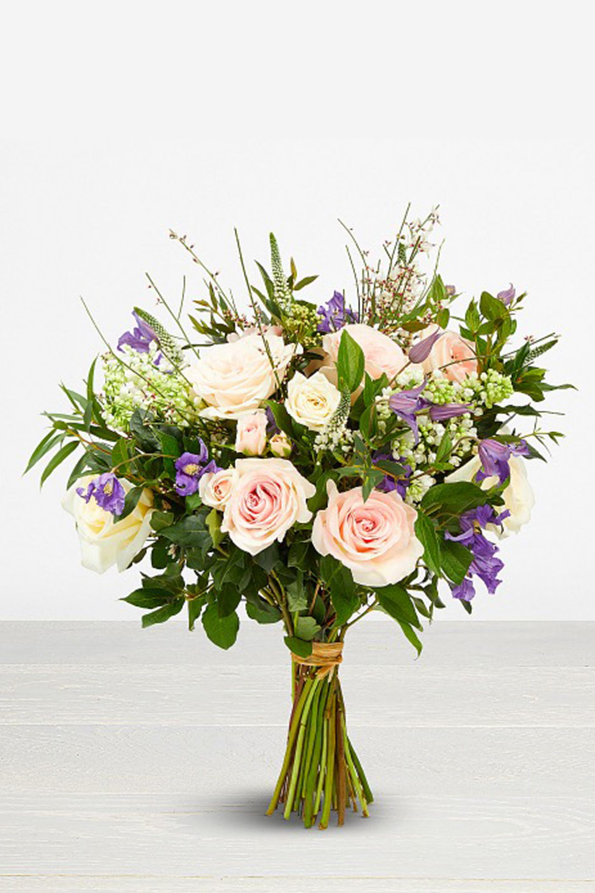 Flowers, mother's day gift guide