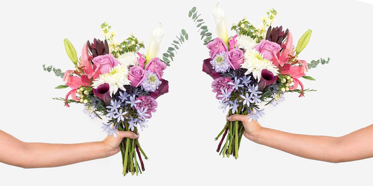 flowers to buy online