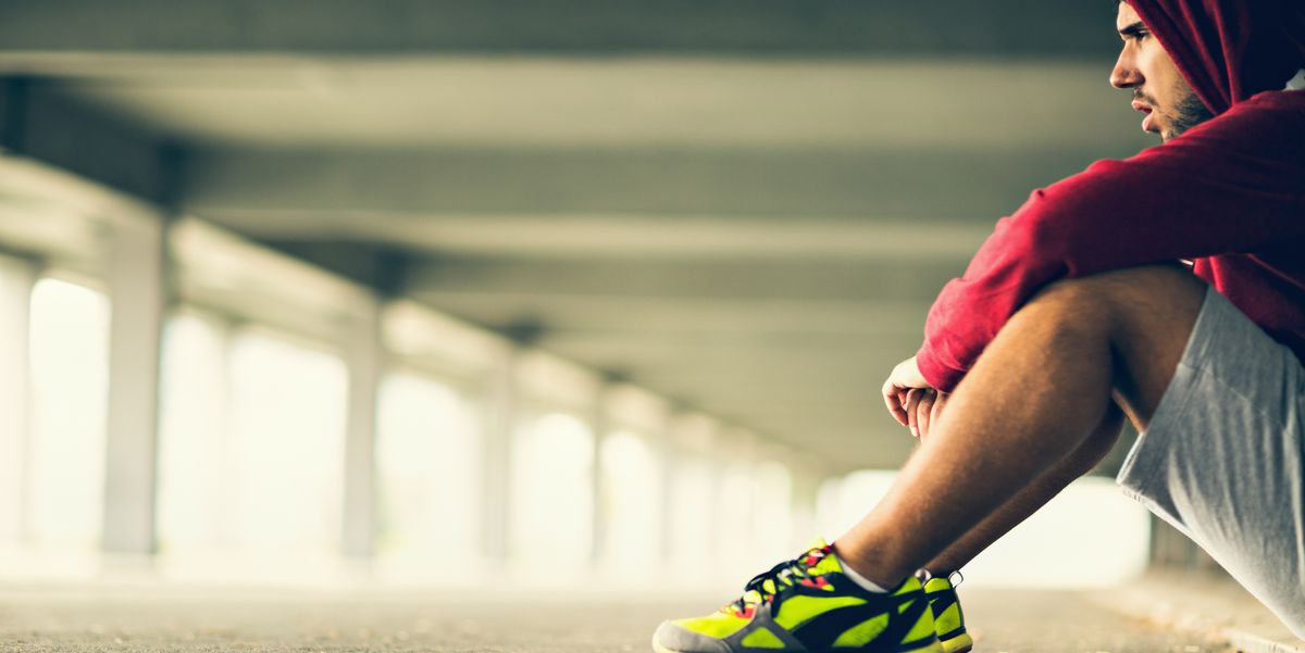 When is it safe to exercise if you're recovering from coronavirus?