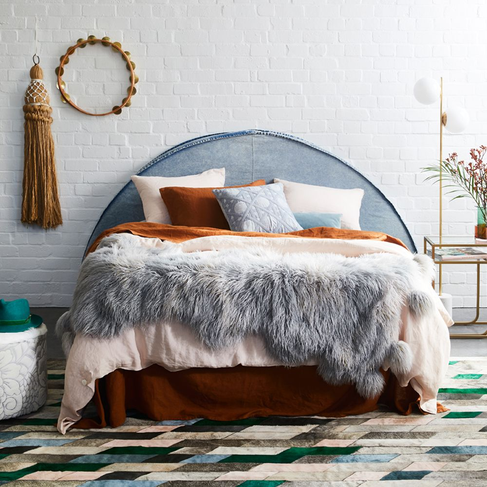 9 Best Faux Fur Throws - Cozy Faux Fur Throw Blankets