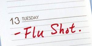Flut-Shot-Calendar-300x239.jpg