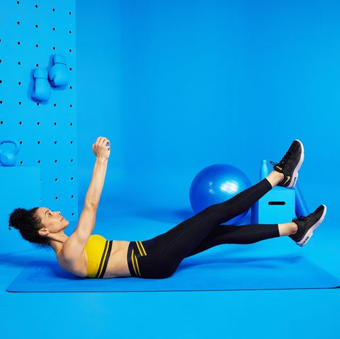 physical fitness, pilates, joint, human leg, arm, exercise, leg, crunch, stretching, thigh,