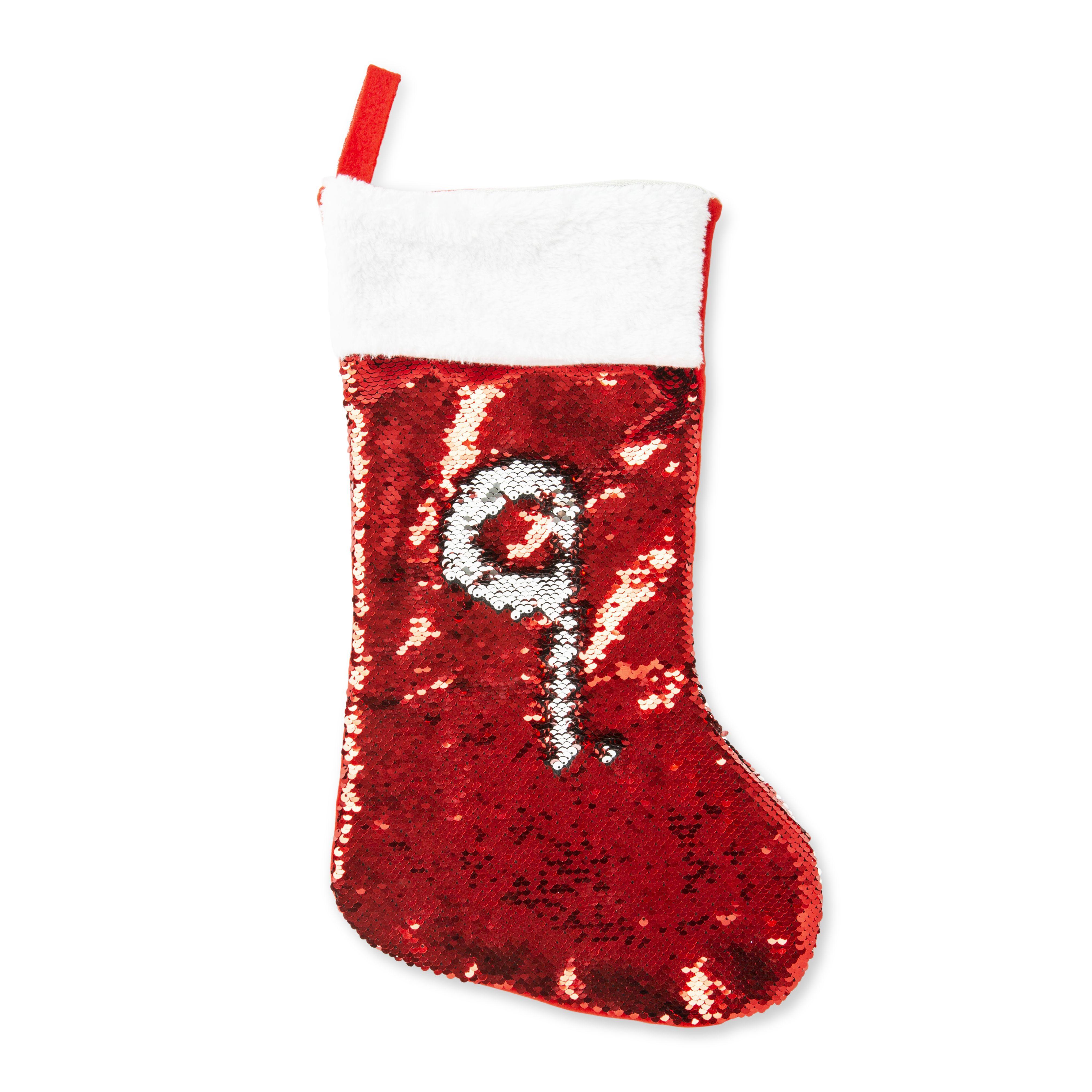 Los Adornos Mas Bonitos Para Vestir Si Quieres Ya Tu Casa De Navidad
