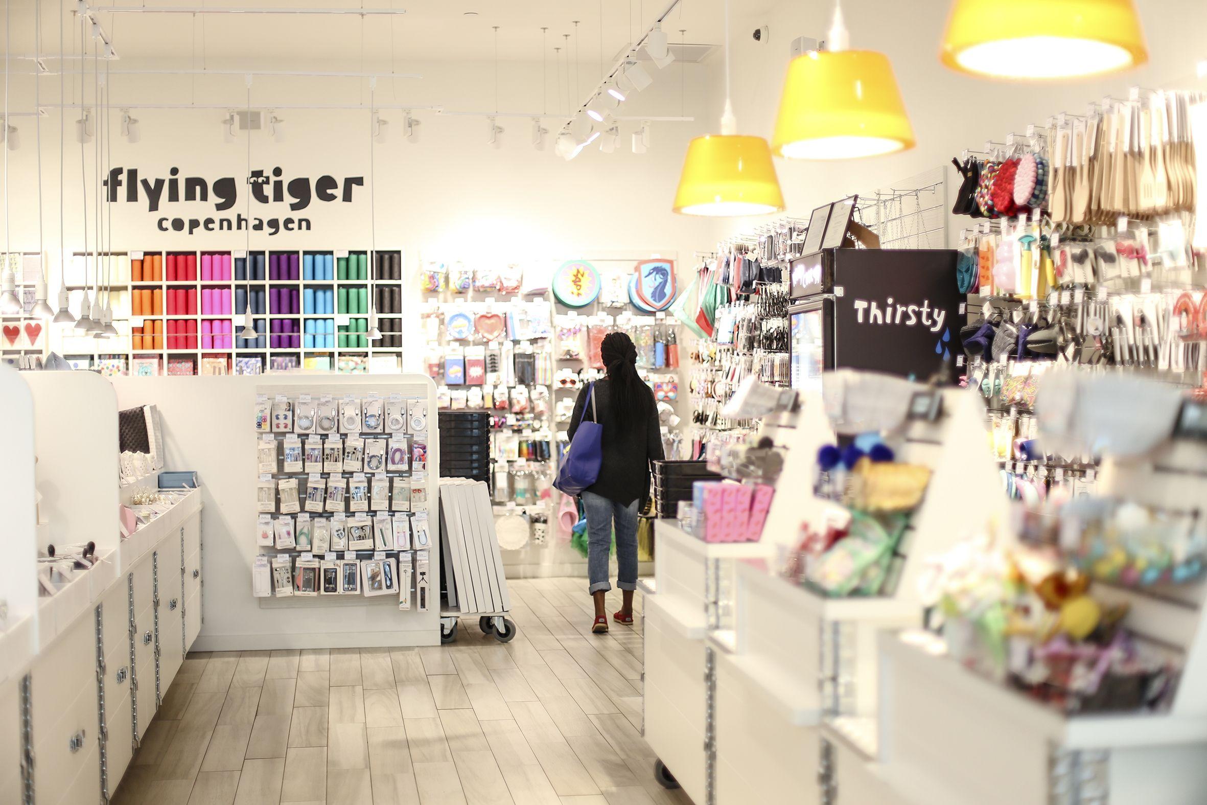 Produktrückrufe | Flying Tiger Copenhagen