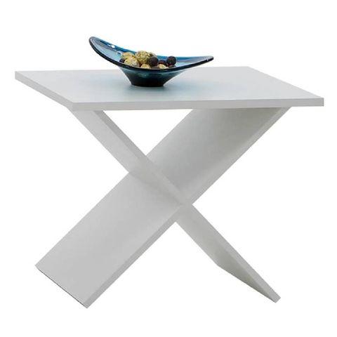 fmd salontafel wit