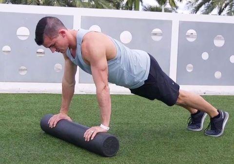筋肉 痛 治し 方