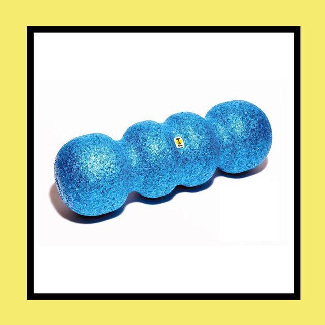 best foam rollers for runners