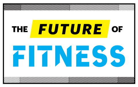 men's health future of fitness logo hese stories are about changes and changemakers that are reinventing how, why, and where we you, me all of us will workout click here