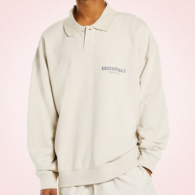 fear of god essentials x nordstrom