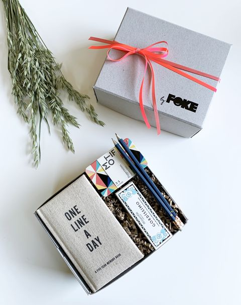 best gift subscriptions and boxes 2020 foke