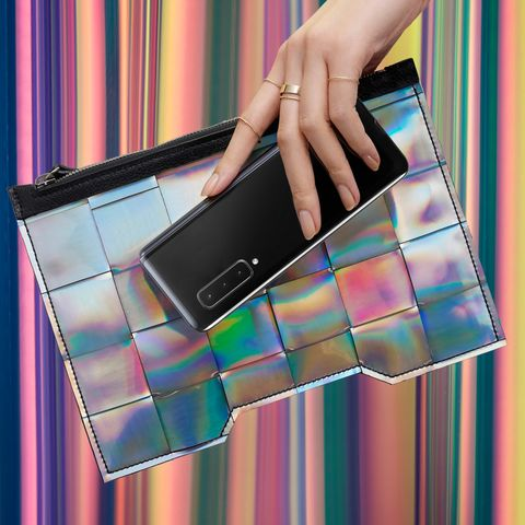 Wallet, Plaid, Pattern, Shoulder, Pink, Tartan, Fashion accessory, Handbag, Design, Bag,