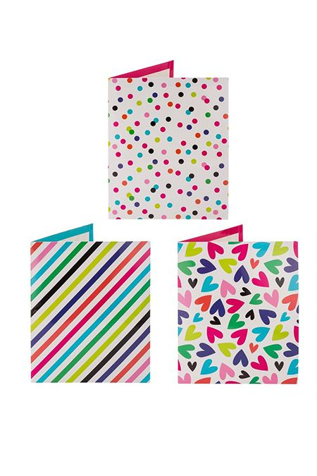 Design, Pattern, Paper product, Party supply, Wrapping paper, Paper,