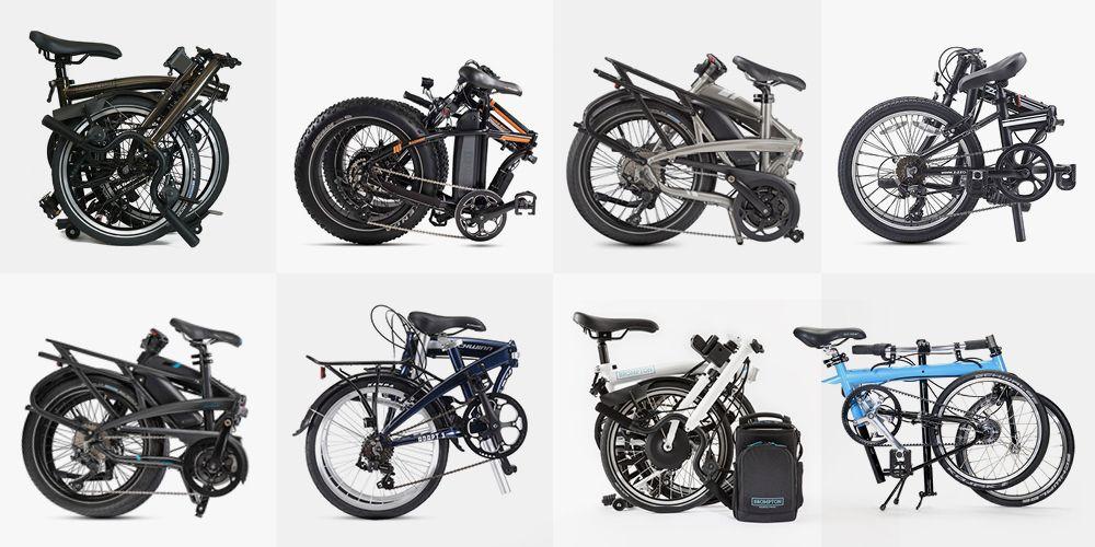 a25dd947c18 Best Folding Bikes 2019 – Foldable Bike Reviews
