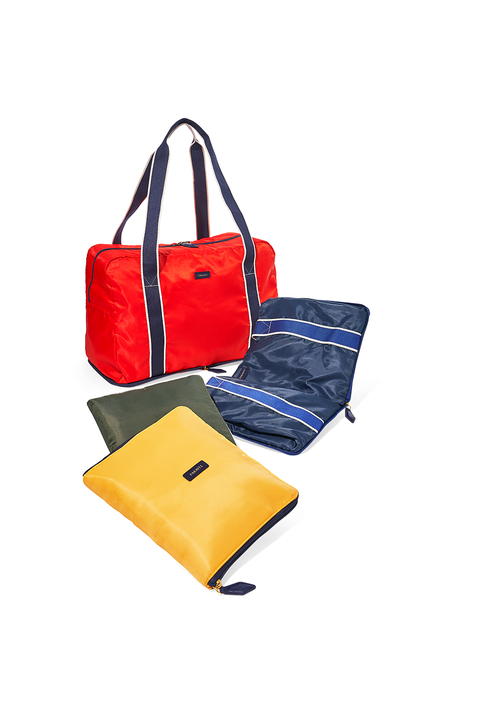 Bag, Handbag, Yellow, Product, Orange, Tote bag, Fashion accessory, Electric blue, Luggage and bags, Shoulder bag,