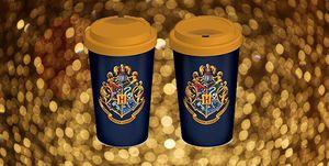 tazas café Harry Potter
