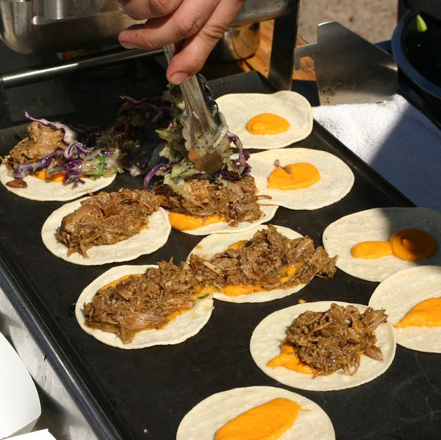 Dish, Food, Cuisine, Ingredient, Meal, Brunch, Produce, Finger food, Breakfast, Recipe,