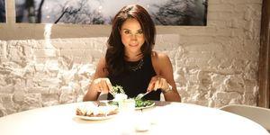 meghan-markle-food-eetpatroon-eetdagboek