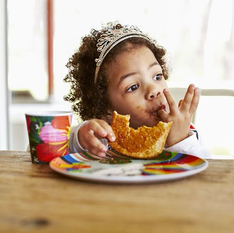 how to keep kids safe from food allergies