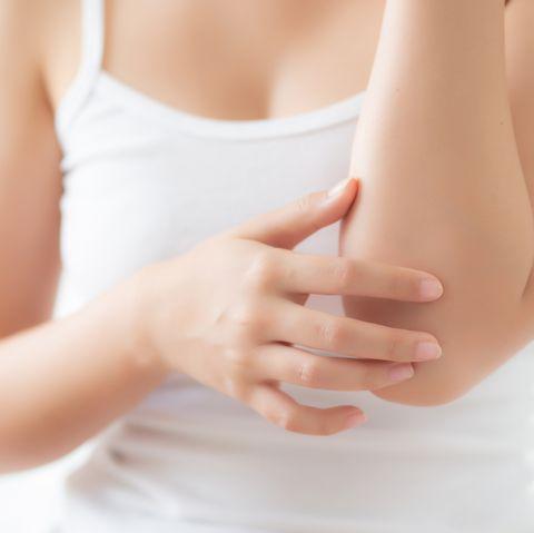 Should you get a food allergy test?