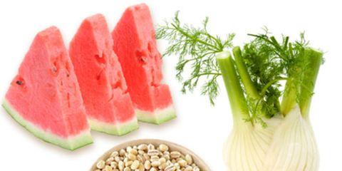 food-collage-blog.jpg