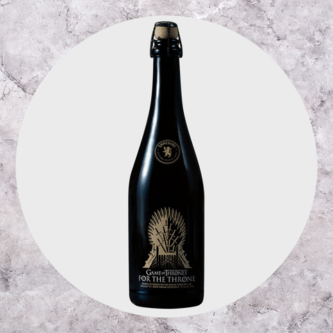 Ommegang's New Game of Thrones Beer Is Arriving for Season 8