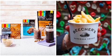 Food, Gelato, Ingredient, Cuisine, Frozen dessert, Ice cream, Dish, Dessert, Frozen yogurt, Soft Serve Ice Creams,