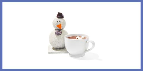 Product, Serveware, Tableware, Ceramic, Cup, Drinkware, Drink, Cup, Coffee cup, Milk,