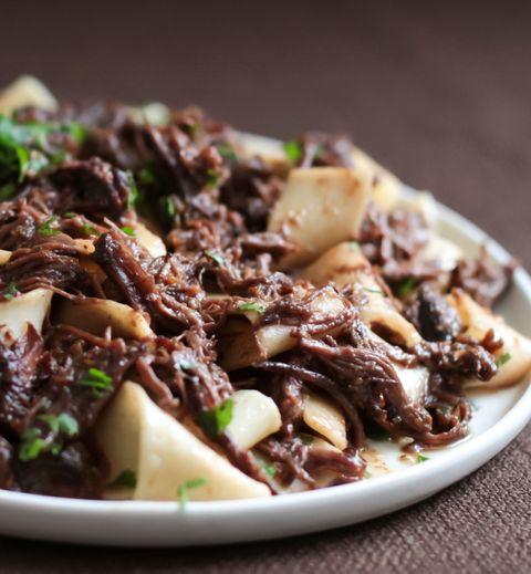 25 best easter dinner ideas easy recipes for easter dinner hygge foods forumfinder Images