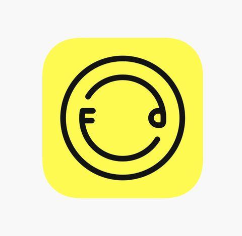 Yellow, Emoticon, Circle, Smile, Icon, Smiley,