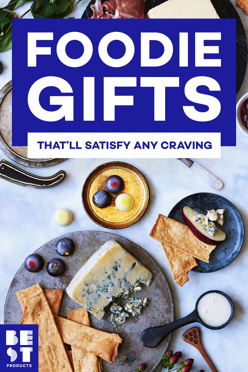 Best food gifts for christmas manila