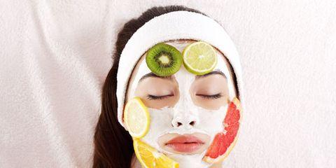 foods-clear-skin-art.jpg