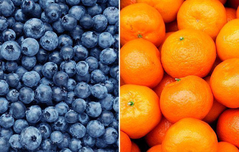 不全 改善 食べ物 ぼっき 勃起力を上げる食べ物|精力みなぎる食事メニュー【保存版】