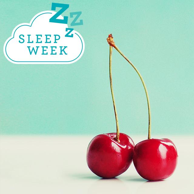 17 Foods That Make You Sleepy Best Foods To Help You Sleep
