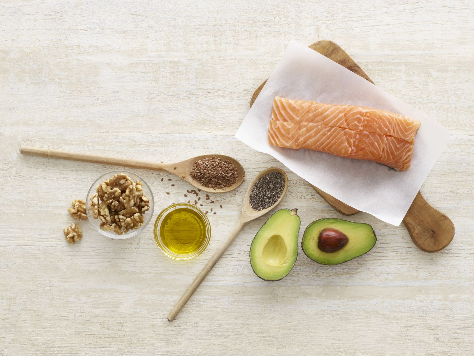 Chronic inflammation - why all runners should know about it, plus the foods that help