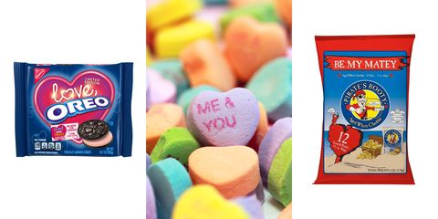 Sweetness, Food, Confectionery, Food coloring, Snack, Candy, Hard candy, Sweethearts, Food additive, Cuisine,