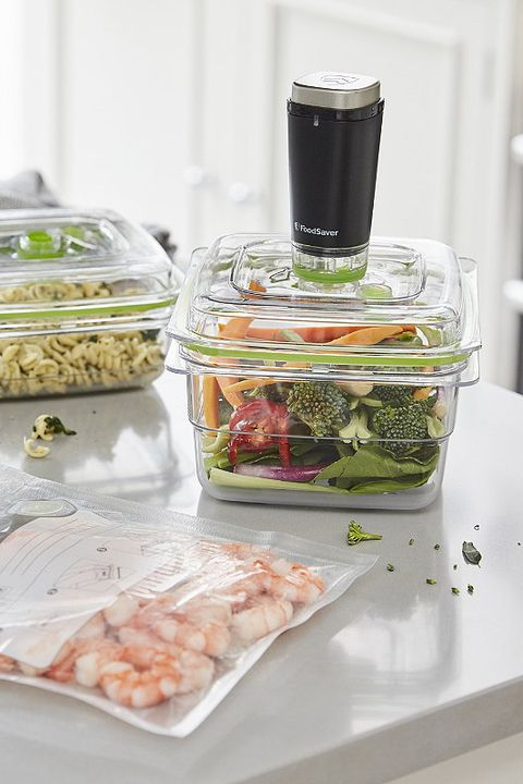 Food storage containers, Food, Dish, Cuisine, Plant, Glass, Lid,