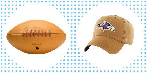 Cap, Clothing, Baseball cap, Headgear, Personal protective equipment, Fashion accessory, Hat,