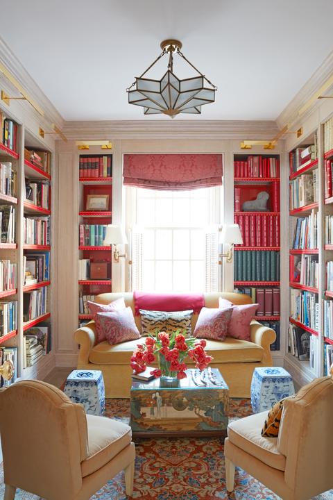 footer home libraries veranda