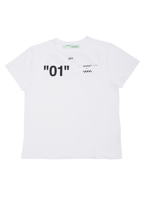 691e48900862 Off-White  More Affordable  Collection is Targeted at Millennials