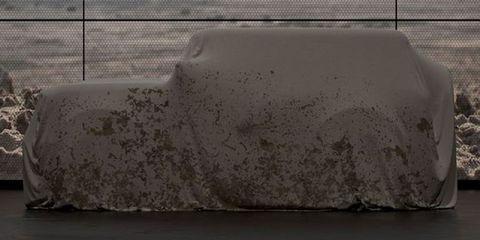 Concrete, Auto part, Cement, Rock, Floor,