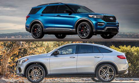 Land vehicle, Vehicle, Car, Compact sport utility vehicle, Motor vehicle, Automotive tire, Sport utility vehicle, Automotive design, Rim, Tire,