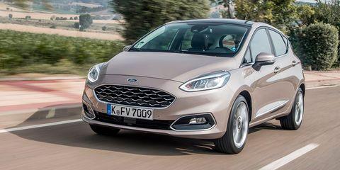 Land vehicle, Vehicle, Car, Motor vehicle, Automotive design, Hatchback, Family car, Ford, Automotive wheel system, Compact car,