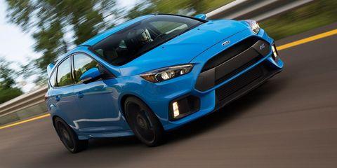 Land vehicle, Vehicle, Car, Automotive design, Mid-size car, Sports car, Sedan, Hatchback, Rim, Mitsubishi,