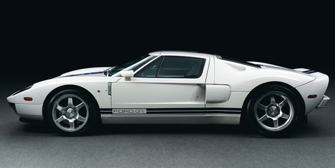 Land vehicle, Vehicle, Car, Supercar, Sports car, Ford gt40, Ford gt, Race car, Coupé, Ford,