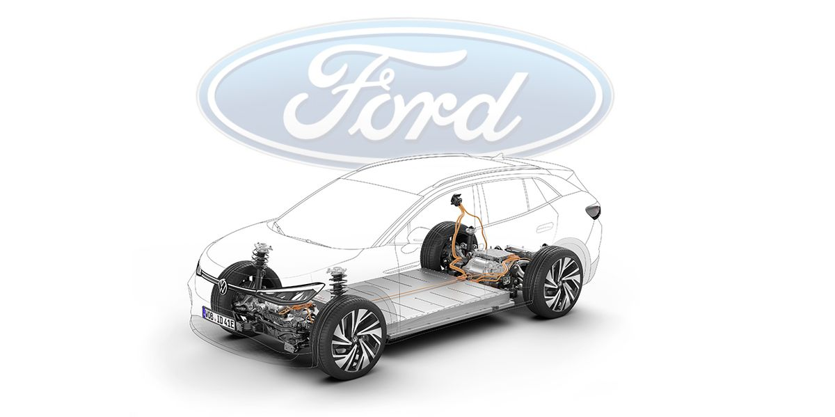 www.autoweek.com