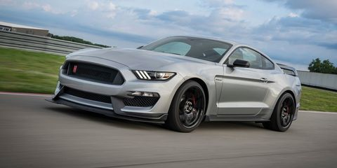 Land vehicle, Vehicle, Car, Motor vehicle, Shelby mustang, Hood, Automotive design, Performance car, Tire, Muscle car,