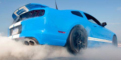Land vehicle, Vehicle, Car, Blue, Muscle car, Coupé, Automotive design, Sports car, Wheel, Rim,