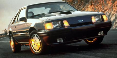 Land vehicle, Vehicle, Car, Ford motor company, Ford, Classic car, Sedan, Hood, Rim, Full-size car,