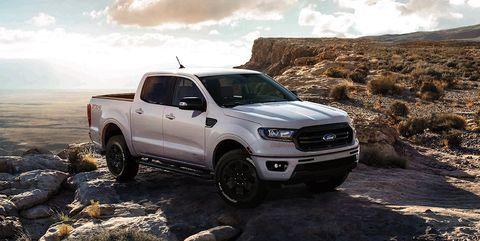 Ford-Ranger-black-appearance-package
