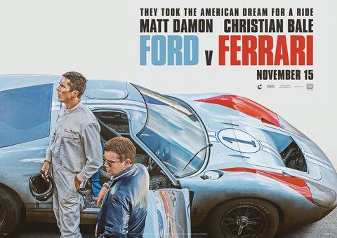 Land vehicle, Vehicle, Car, Race car, Sports car, Classic car, Coupé, Porsche, Supercar, Shelby daytona,